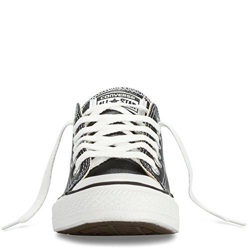 Baskets Homme Converse pour Noir Noir 132174C A7tt5xqw