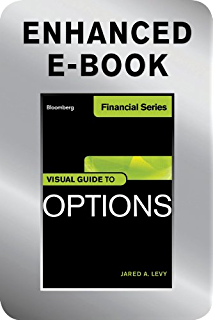 Amazon visual guide to financial markets enhanced edition visual guide to options enhanced edition bloomberg financial fandeluxe Image collections