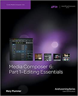 Where do you buy Media Composer 6 from in UK?