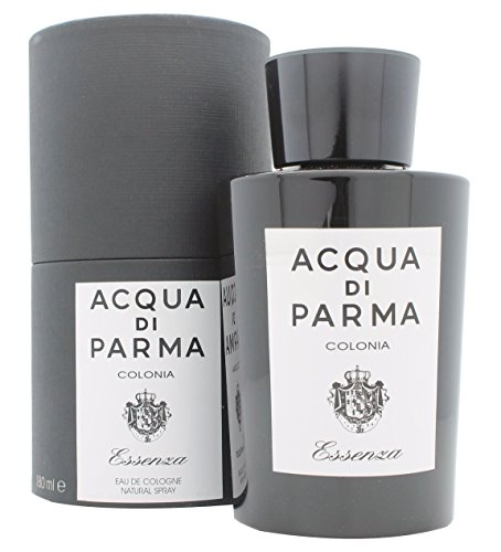 acqua-di-parma-essenza-eau-de-cologne-spray-for-men-6-ounce