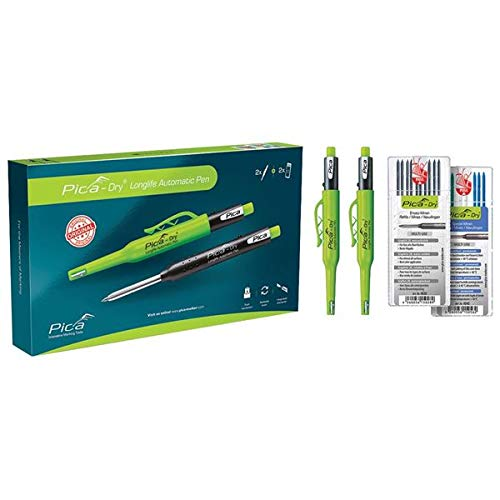Bestselling Mechanical Pencils