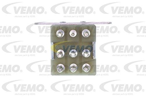 Vemo V30-71-0013 Diode protectrice ABS
