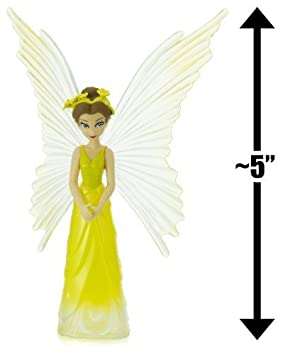 Queen Clarion of Pixie Hollow: Disney Fairies Tinker Bell Friend
