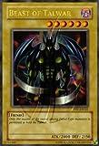 2002 Pharaoh's Servant Unlimited PSV-103 Beast