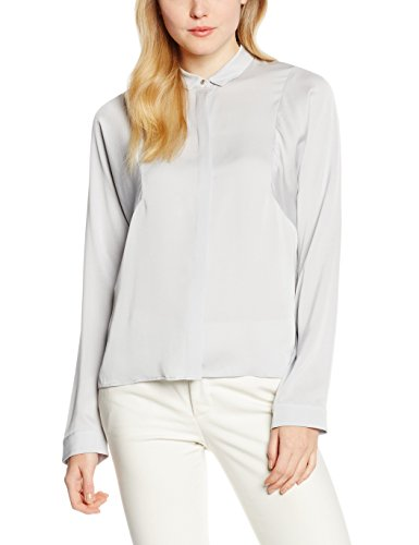 920 Graphit light Strenesse Blouse Gris Femme XawxZqz