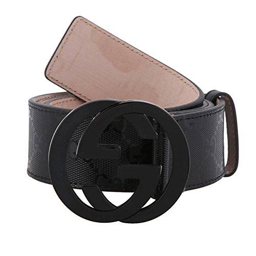 Buy mens belt brands