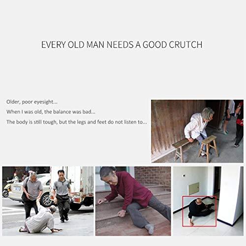 Amazon.com: GYTOO - Silla de pie para ancianos, soporte ...