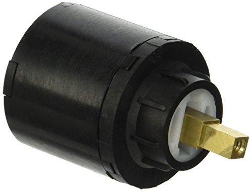 (Rohl C3009 Mixing Control Cartridge, Brass)