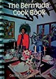 The Bermuda Cookbook