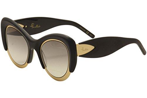 pomellato-pm0010s-cat-eye-acetate-women-black-gold-brown-shaded001-d-48-24-140