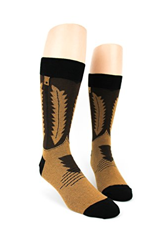 Buy mens cowboy boots for wide feet