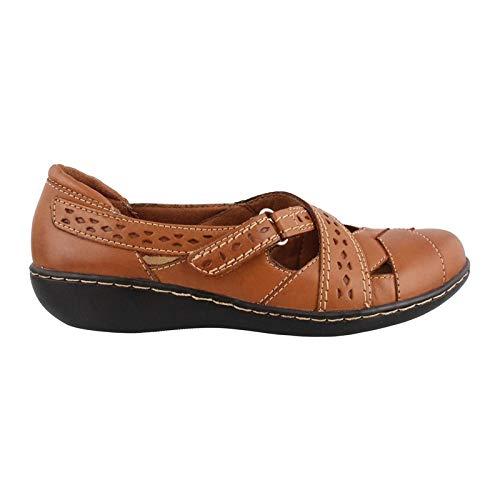 privo shoes - 5