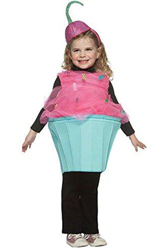 Cupcake Costume (Cupcake Halloweencostumes)