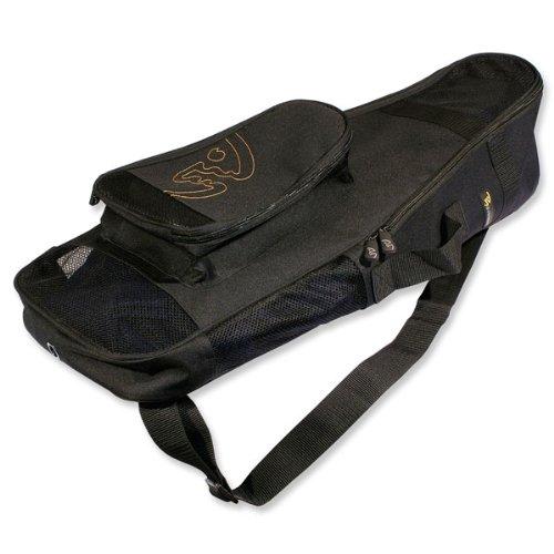 Schnorcheltasche iQ ABC Bag schwarz