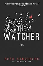 The Watcher: A Novel