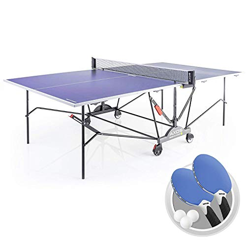Kettler-Axos-2-waterproof-Table-Tennis-Table