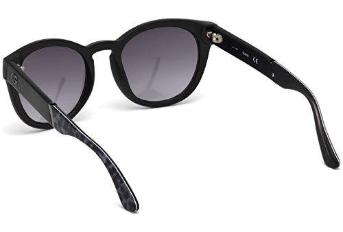 Sonnenbrille Guess Noir Guess GU7473 Mat Sonnenbrille Noir GU7473 Mat SwTSxcAqXB