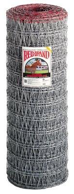 (Keystone Steel & Wire TV205636 Mesh Horse Fence, 50
