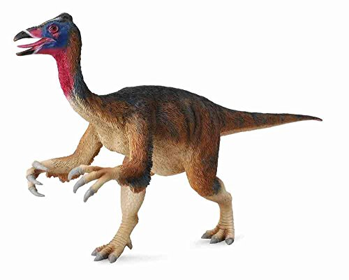CollectA Deinocheirus Toy (1:40 Scale)