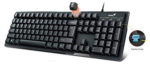 Genius Smart Keyboard 2 (Smart KB-102)