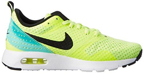 Nike Air Max Tavas Fb