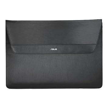 ASUS ULTRASLEEVE maletines para portátil 33,8 cm (13.3