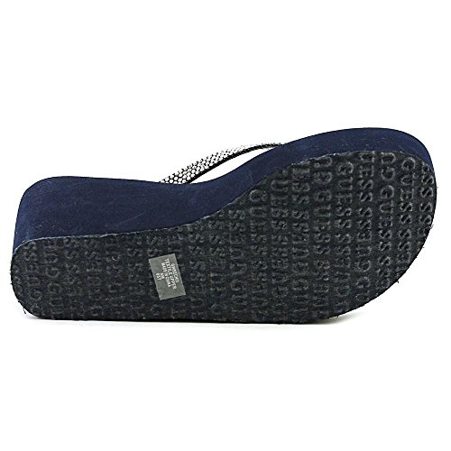 Guess Zapatos Sechi Navy