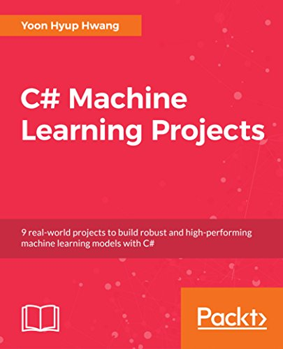 47 Best Machine Learning Model Books of All Time - BookAuthority