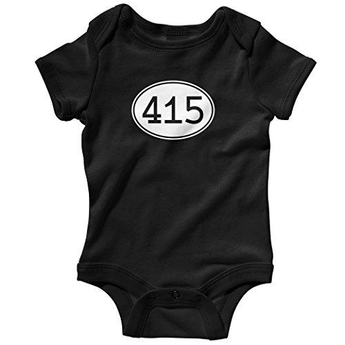 San Francisco Giants Baby esie Price pare