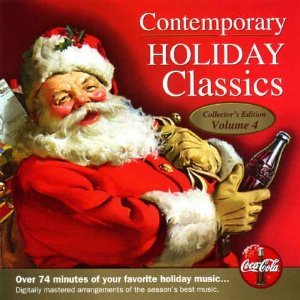 Collectors Twist Edition (Contemporary Holiday Classics: Collector's Edition Volume 4)