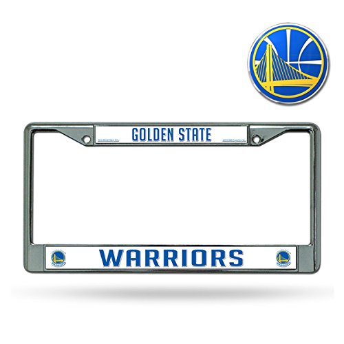 warrior car emblem - 8