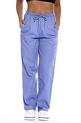 Just Love Women's Scrub Pants / Scrubs