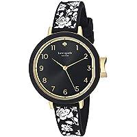 Kate Spade New York Ladies Park Row Wrist Watch KSW1476 Deals