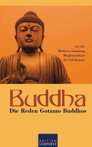 buddha-die-reden-gotamo-buddhos