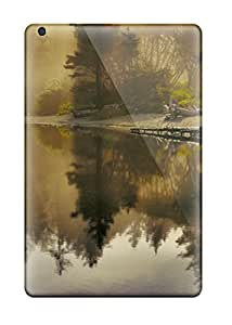 Cheap River Feeling Ipad Mini On Your Style Birthday Gift Cover Case