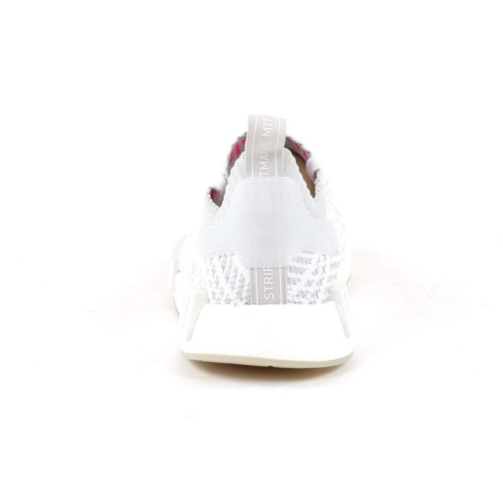 Adidas Originals NMD_R1 STLT PK Herren Turnschuhe, Größe Adidas Adidas Adidas 49 1 3 06ef6d