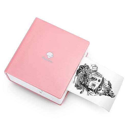 Phomemo M02 Portable Pocket