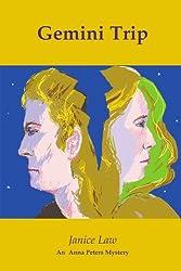 Gemini Trip (Anna Peters Mystery)
