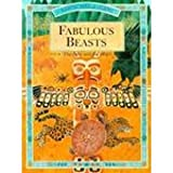 img - for Fabulous Beasts (Landscapes of Legend) book / textbook / text book