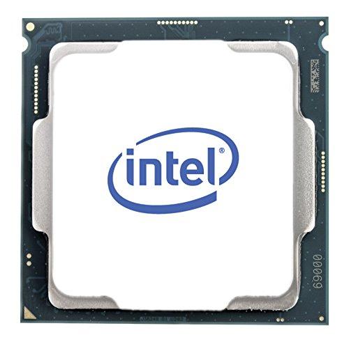 Intel OEM Core i7 i7-8700K Hexa-core  3.70 GHz Processor - S