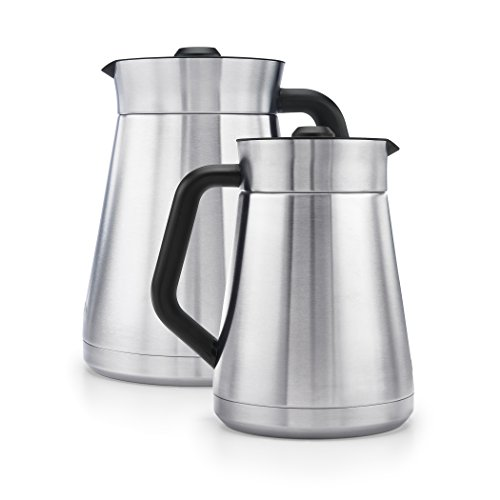 OXO On 12 Cup Coffee Maker and Brewing System Replacement - Import It All