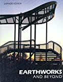 Earthworks and Beyond : Contemporary Art in the Landscape, Beardsley, John, 0896599639