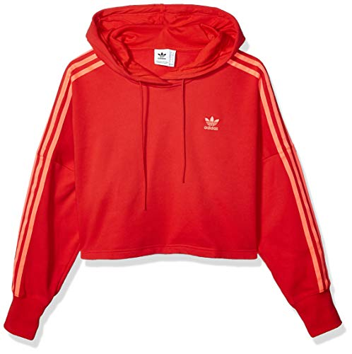 adidas Originals Women's Cropped
