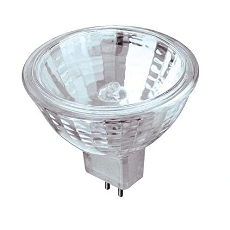 Westinghouse Low Voltage Halogen L& 20 W Mr16 Gu5.3 1-7/8  sc 1 st  Amazon.com & Amazon.com: Westinghouse Low Voltage Halogen Lamp 20 W Mr16 Gu5.3 1 ...