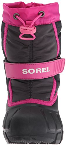 Pictures of Sorel Childrens Flurry-K Snow Boot 7T M US Girl 6