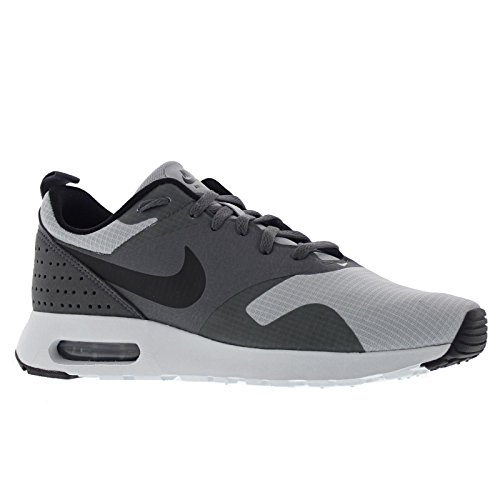 finest selection 59d2f aaf89 Galleon - Nike Mens Air Max Tavas Running Shoes Athletic Sneakers (10)