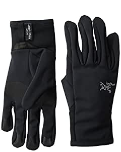Arc'teryx Venta Glove - Black Small