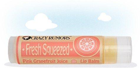 Crazy-Rumors-Pink-Grapefruit-Juice-15-oz