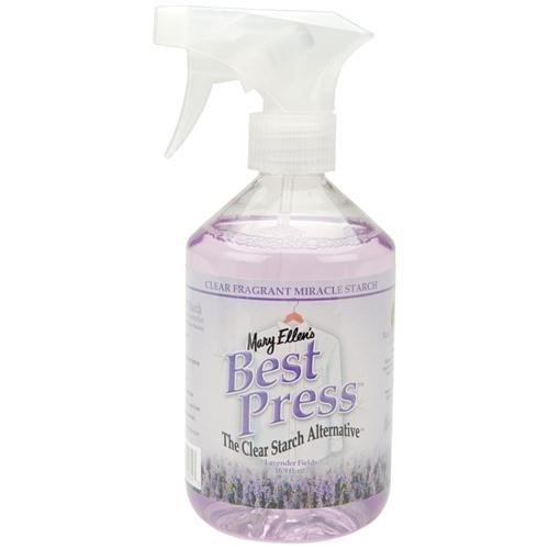 mary-ellens-best-press-clear-starch-alternative-16-ounces-lavender-fields