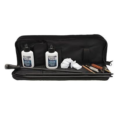 Gunslick Ar-15 Kit W/Ultra-Klenz & Lube 41455